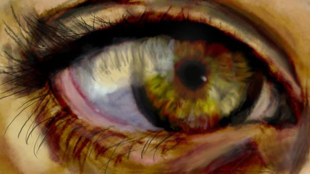 151201 - An Eye by james-sager