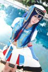 Love Live! - Marine Sonoda Umi by Xeno-Photography