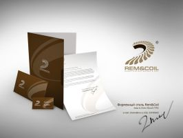 RemCoil ID by TIT0