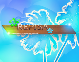 +Repisa .png by FabulousColours