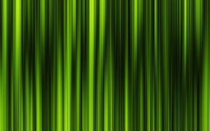 Green Stripes HUGE 5000x3125 by SxyfrG