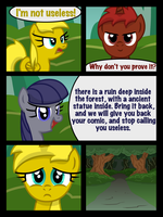 Ticket to Adventure Ch1 Pg11 by Template93