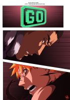 Bleach_488_Pag_10 by montecorp