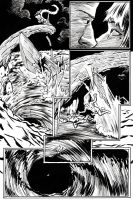 The 36 ch5 pg12 by gzapata
