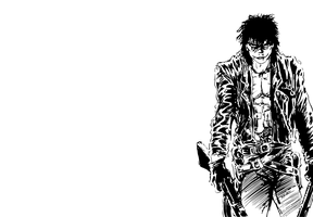 the crow wallpaper-01 by assassin-10