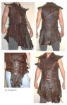 orc armor 3 by dale-elad