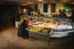 Fresh fish color by PaVet-Photography