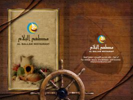 alballam menu 01 by eyadz