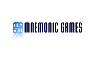 Mnemonic Games by stealthcow