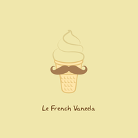 French Vanilla by xneetoh