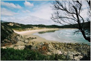 Wilsons Promontory 2 by wildplaces