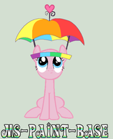 The Weather Said it Would Rain by Ms-Paint-Base