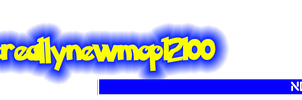 thereallynewmop12100 Network New Logo by mop12retruns