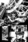 Nightwing 4pg 11 by TrevorMc112