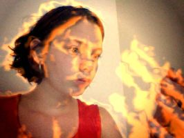 Webcam-toy-photo6 by swerle