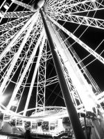 Wheel IV by Student2