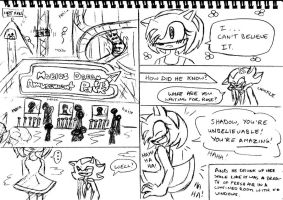 Shadamy Comic The Oxymoron Page 40 by KazunaPikachu