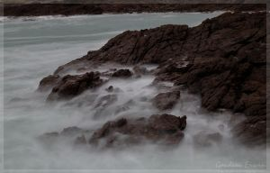 slow wave I by Balto-Wolf