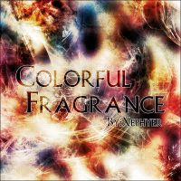 Colorful Fragrance by Ryoku15