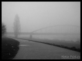 If the Mist could Talk bw by 6v4MP1r36