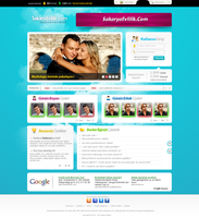 SakaryaEvlilik.Com by interfacedesigner
