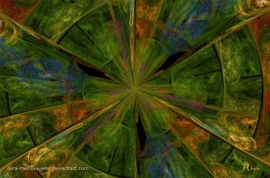 colorwheel by ilura-menday-less