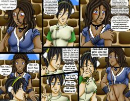 Zutara - What About Now Pg. 26 by SetoAngel01
