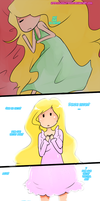 AT: Fiolee 06 by Gerizep