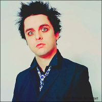 Billie Joe Armstrong_16 by my-violet-dreams