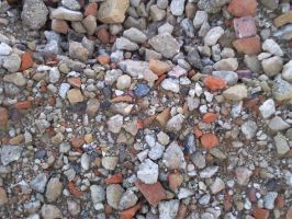 Stone Texture 10 by Fea-Fanuilos-Stock