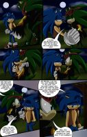 STH: TLA Page 3 by Goddess9Rouge