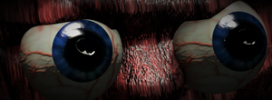 The Eyes Have It (2) by Gman20999