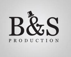 Broadcast and Sound by BiGds