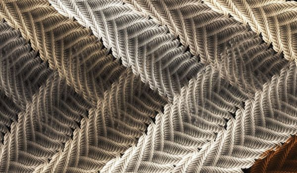 Herringbone by moonhigh