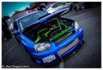 STi Blue by kulitgurl16
