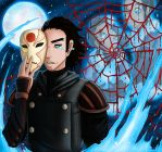 LoK: Never Was and Never Will Be by TouchedVenus