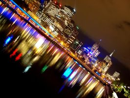 Melbourne After Dark 4 by moviegirl78