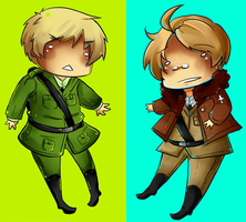 APH- HERP DERP by Retro-Riot