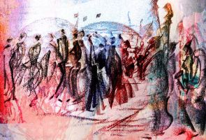 early jazz festival by alsature
