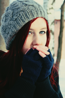 warm by este-ross