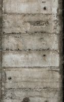 Concrete Texture -1 by AGF81