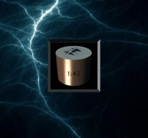 power cell by tobaal