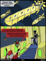 BXB Chapter9 Page1 by Da-Fuze