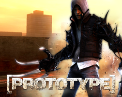 Prototype Wallpaper 1 by Harty73