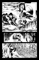 LADY DEATH 20 pg 15 by NelsonInks
