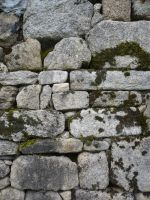 Stonebricks texture-Unrest by Cat-in-the-Stock
