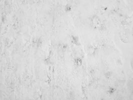 Snow Texture 02 by Fea-Fanuilos-Stock
