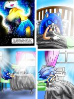 Give In To Me Pg.#72 by Natsumi-Nyan