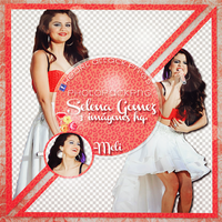 +PNG-SelenaGomez by Heart-Attack-Png