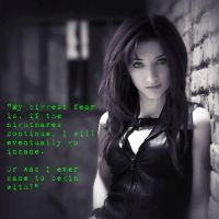 Jade Quote 2 by MScat